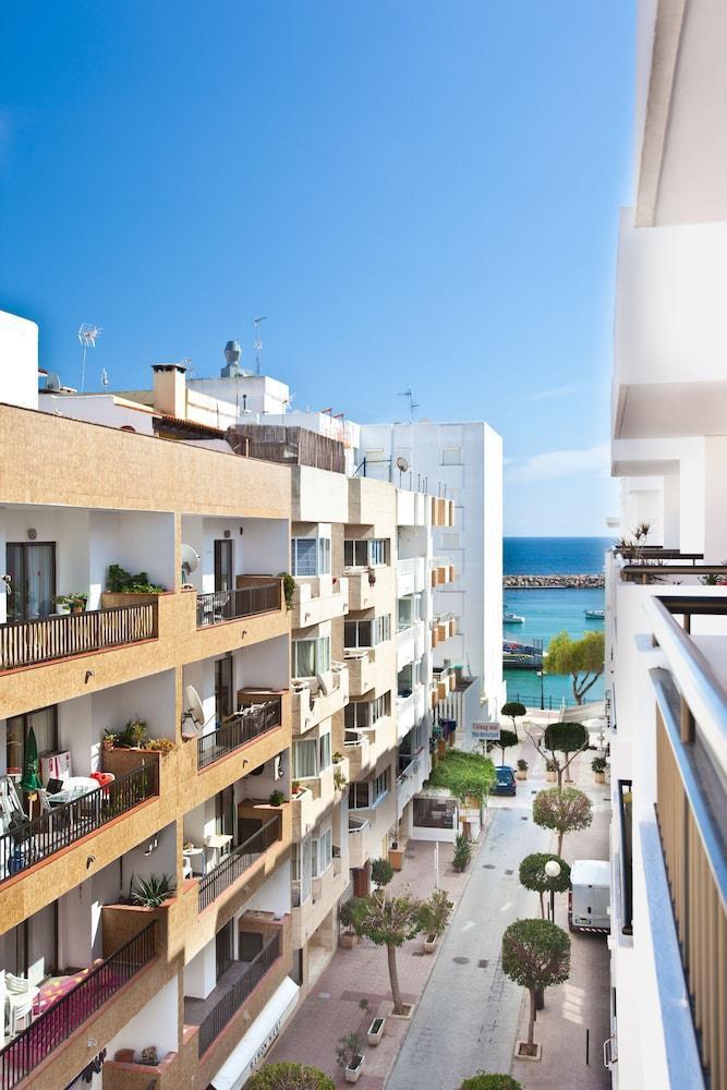 Foto 33 - Apartamentos Bahia