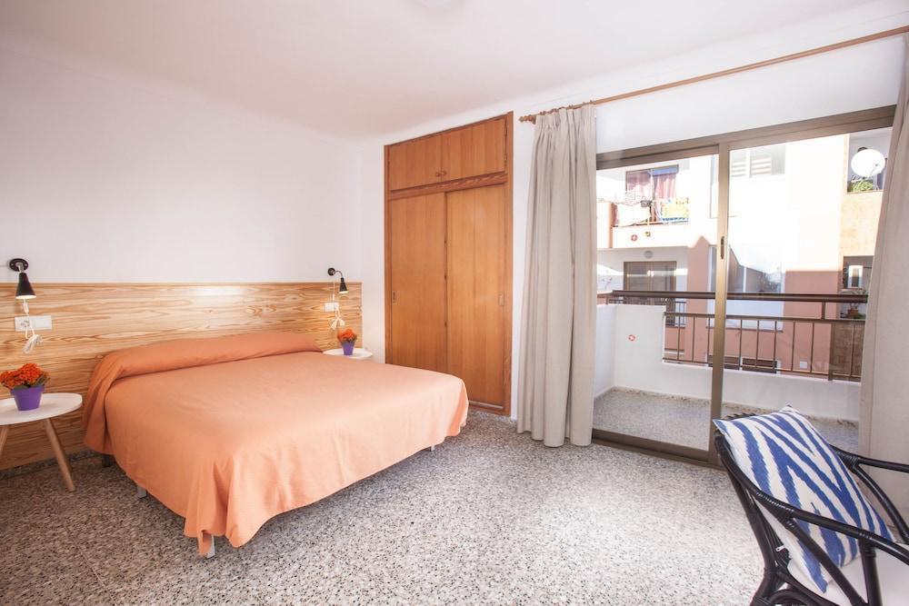 Foto 17 - Apartamentos Bahia