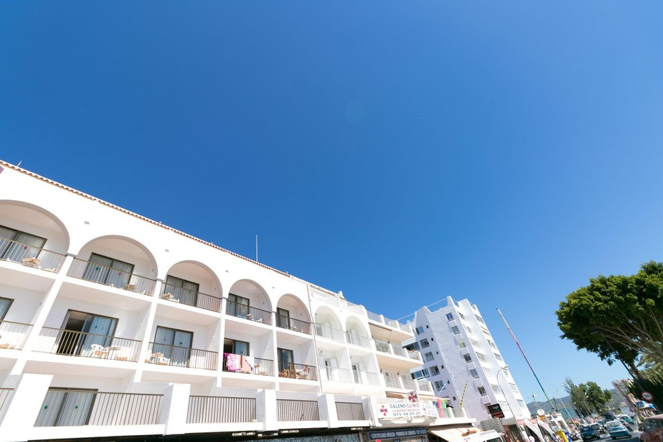 Photo 22 - The White Apartments - Adults Only