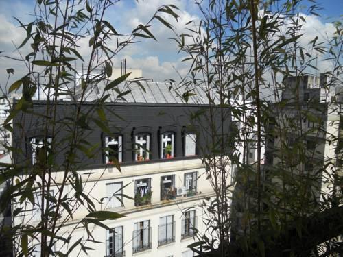 Photo 18 - Apartamento Valentin Gomez