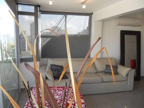 Photo 3 - Apartamento Valentin Gomez