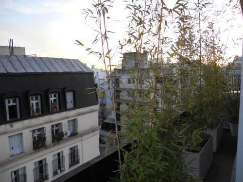 Photo 16 - Apartamento Valentin Gomez