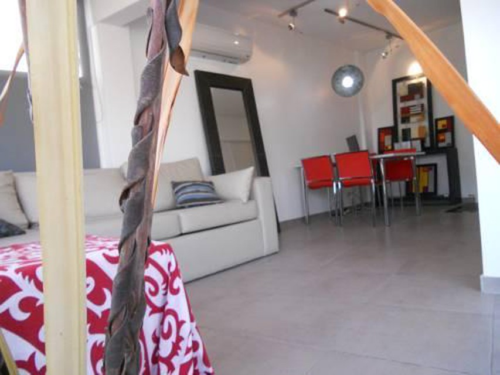Photo 1 - Apartamento Valentin Gomez