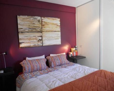 Photo 13 - Apartamento Valentin Gomez