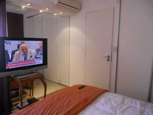 Photo 4 - Apartamento Valentin Gomez