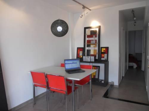 Photo 8 - Apartamento Valentin Gomez