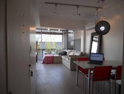 Photo 24 - Apartamento Valentin Gomez