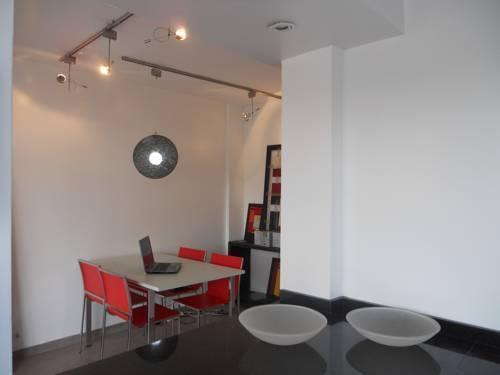 Photo 6 - Apartamento Valentin Gomez