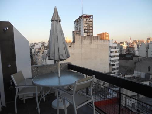 Photo 11 - Apartamento Valentin Gomez