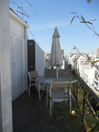 Photo 2 - Apartamento Valentin Gomez
