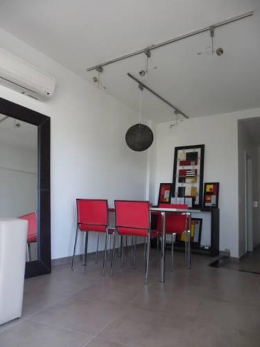 Photo 22 - Apartamento Valentin Gomez