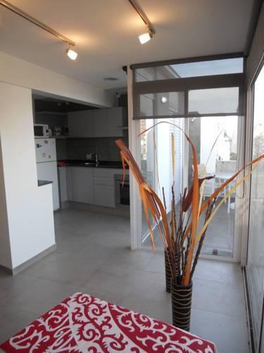 Photo 10 - Apartamento Valentin Gomez