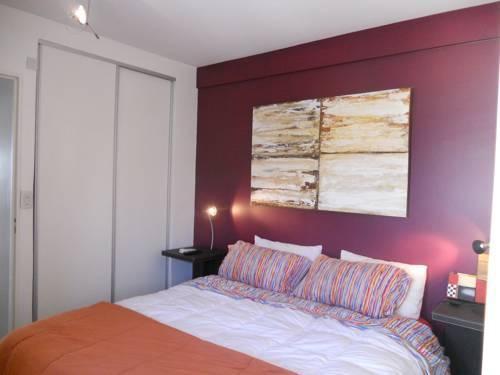 Photo 15 - Apartamento Valentin Gomez