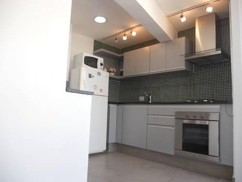 Photo 7 - Apartamento Valentin Gomez