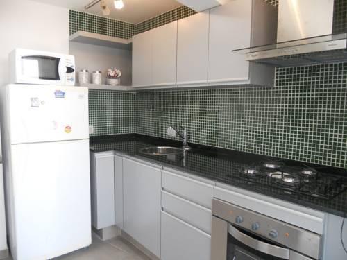 Photo 19 - Apartamento Valentin Gomez