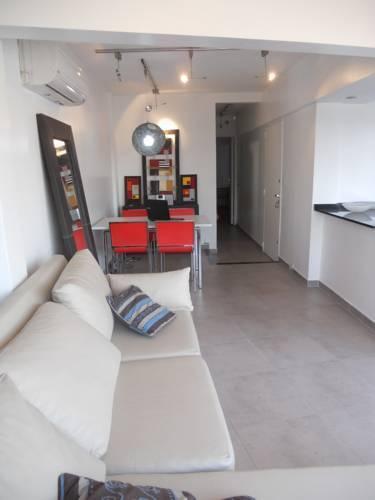 Photo 27 - Apartamento Valentin Gomez