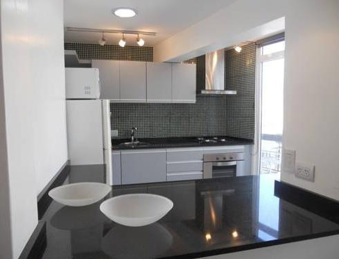 Photo 14 - Apartamento Valentin Gomez