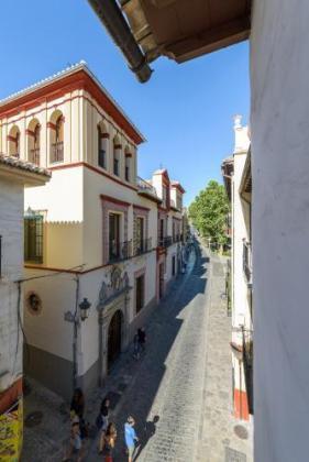 Foto 17 - Chezmoihomes Alhambra