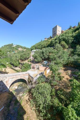 Foto 5 - Chezmoihomes Alhambra