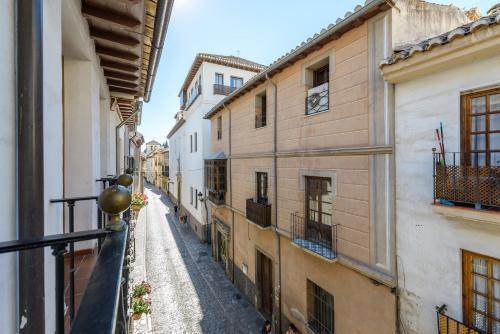 Foto 11 - Chezmoihomes Alhambra