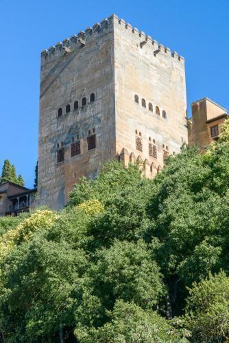 Foto 1 - Chezmoihomes Alhambra