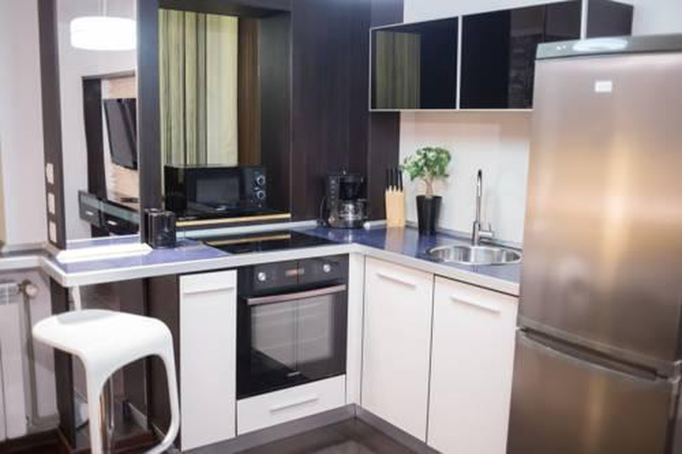 Foto 3 - Studio G - Redbed Self-Catering Apartments
