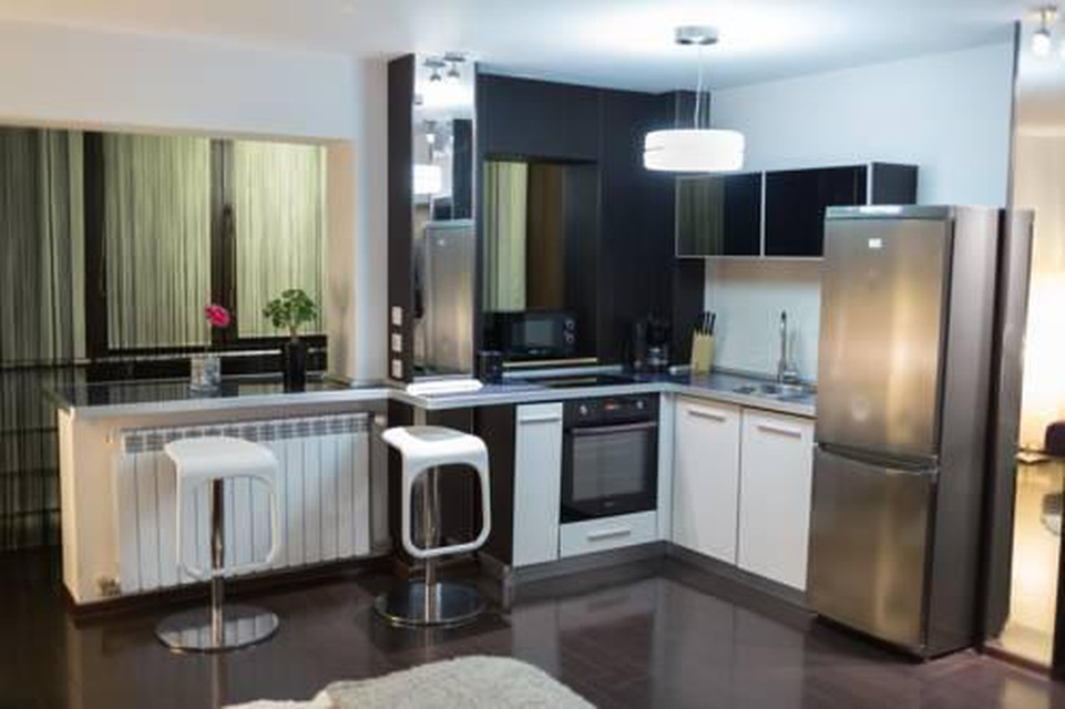Foto 5 - Studio G - Redbed Self-Catering Apartments
