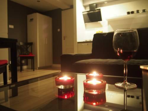 Foto 2 - Zamkowa15 Apartments