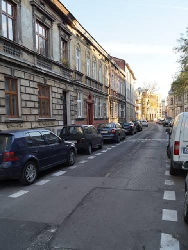 Foto 36 - Zamkowa15 Apartments