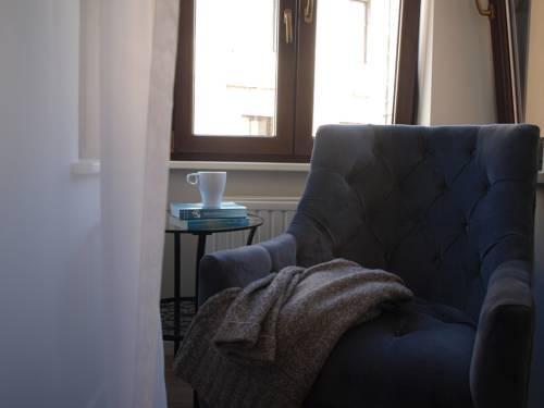 Foto 7 - Zamkowa15 Apartments