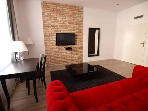Foto 40 - Zamkowa15 Apartments