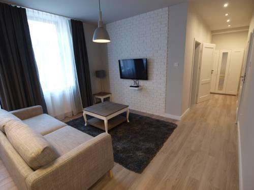 Foto 9 - Zamkowa15 Apartments