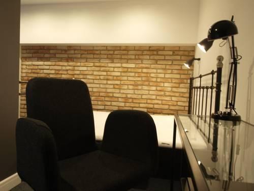 Foto 23 - Zamkowa15 Apartments