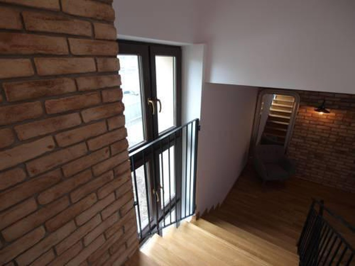 Foto 32 - Zamkowa15 Apartments