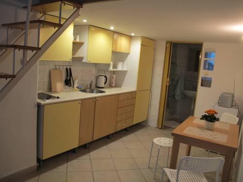 Foto 2 - Apartament Kazimierz Brzozowa