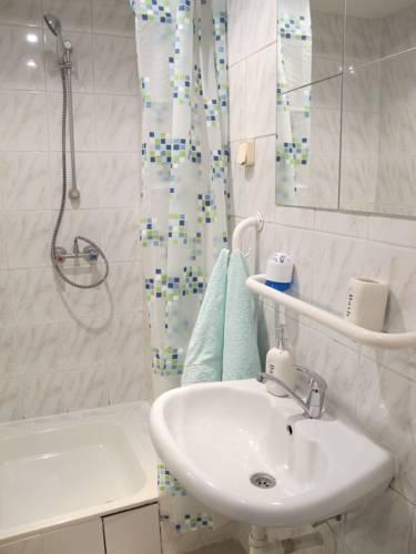 Foto 6 - Apartament Kazimierz Brzozowa