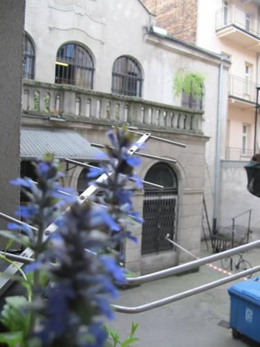 Foto 8 - Apartament Kazimierz Brzozowa
