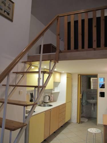 Foto 1 - Apartament Kazimierz Brzozowa
