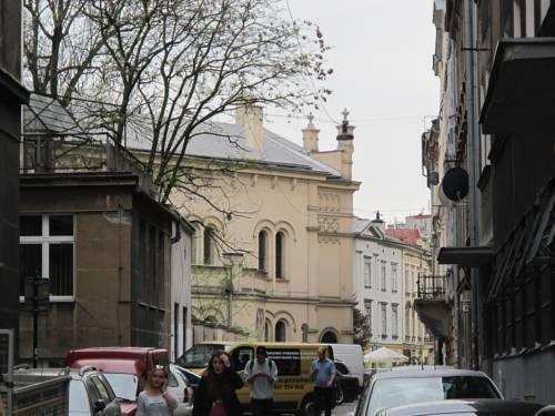 Foto 5 - Apartament Kazimierz Brzozowa