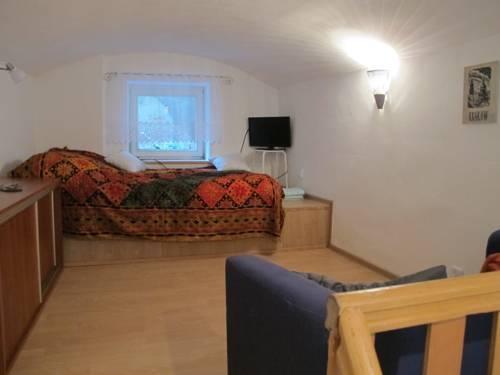 Foto 3 - Apartament Kazimierz Brzozowa