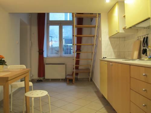 Foto 4 - Apartament Kazimierz Brzozowa