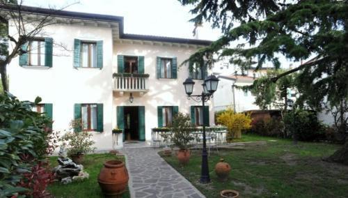 Photo 6 - Villa Crispi