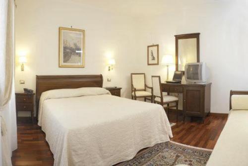 Photo 3 - Villa Crispi