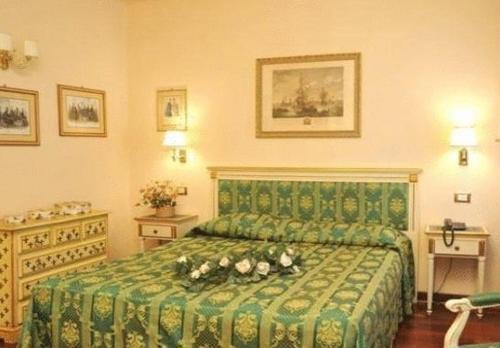Photo 7 - Villa Crispi