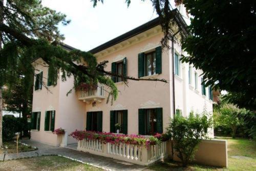 Photo 16 - Villa Crispi