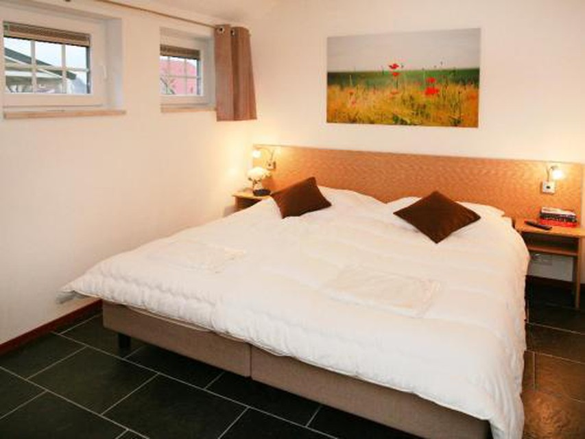 Photo 13 - Holiday Home 9 persoons Luxe.2