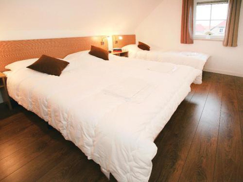 Photo 4 - Holiday Home 9 persoons Luxe.2