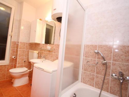 Photo 6 - Apartment Ljiljana