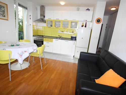 Photo 5 - Apartment Ljiljana