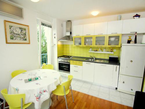 Photo 7 - Apartment Ljiljana